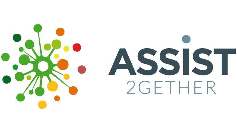 EAPN-assist-logo-754×425