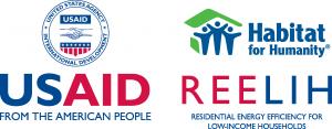 USAID-REELIH_FINAL-300×117
