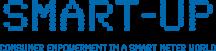 logo-smartup